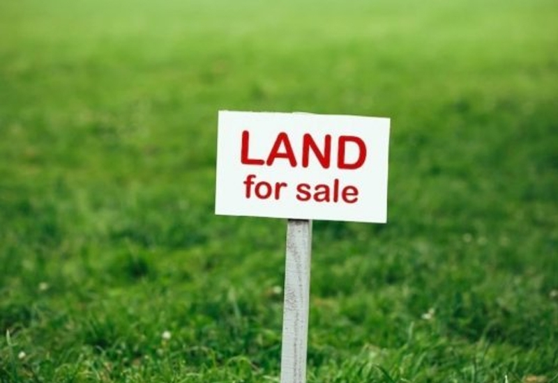 11 CENT PLOT FOR SALE IN THIRUVALLA